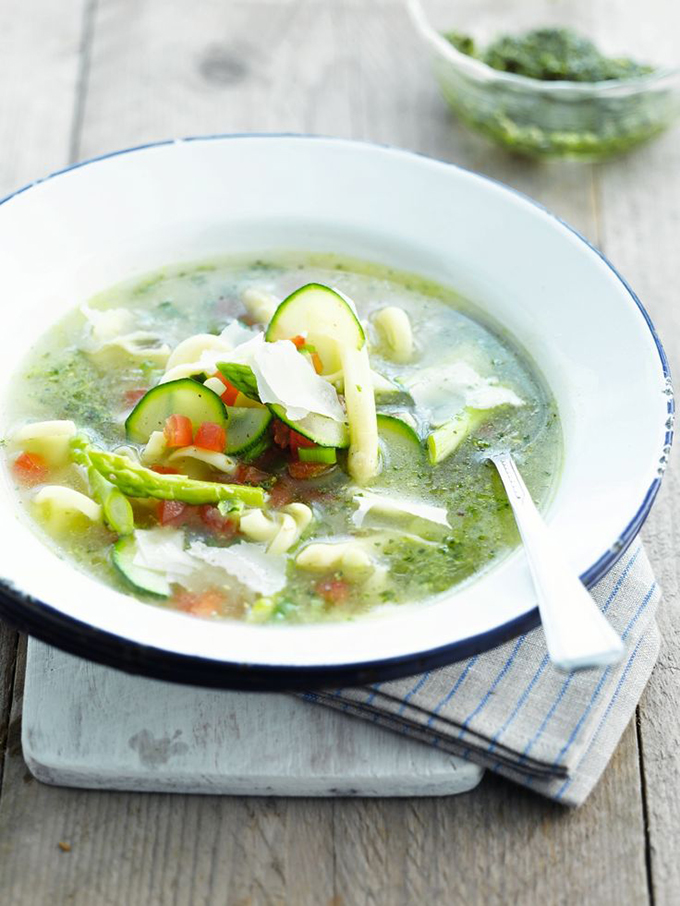supersnelle-lente-minestrone